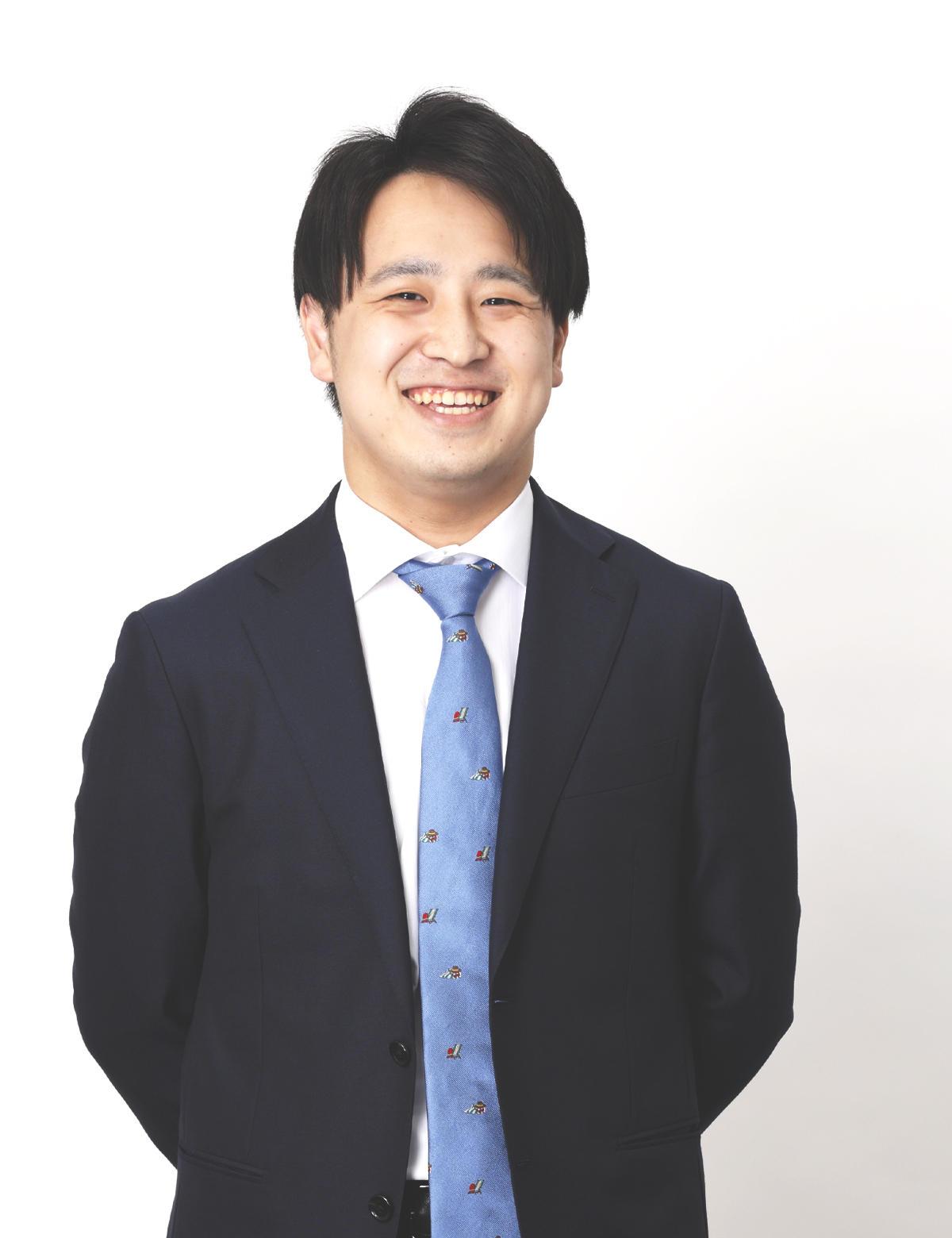 吉田 耕平