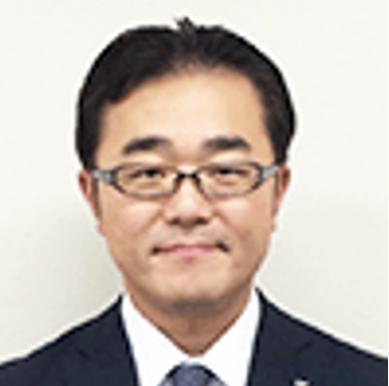 柴田 徹矢